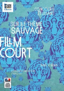 Fly-Concours-Film-Court-Page-1-212x300-212x300